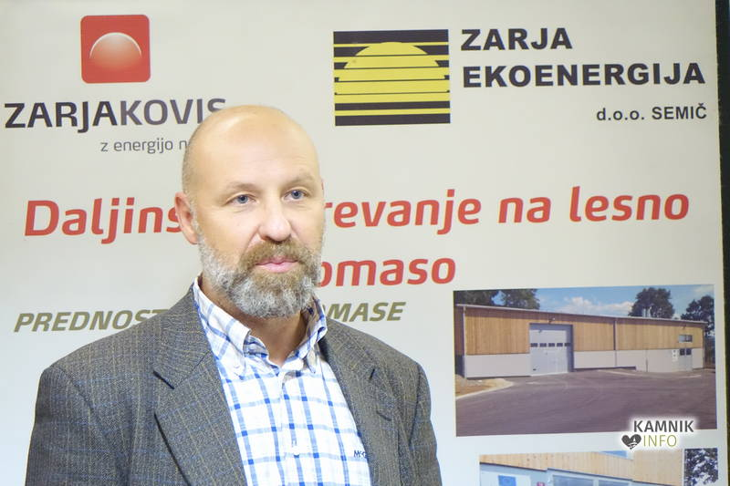zarja-kovis-25-let-7