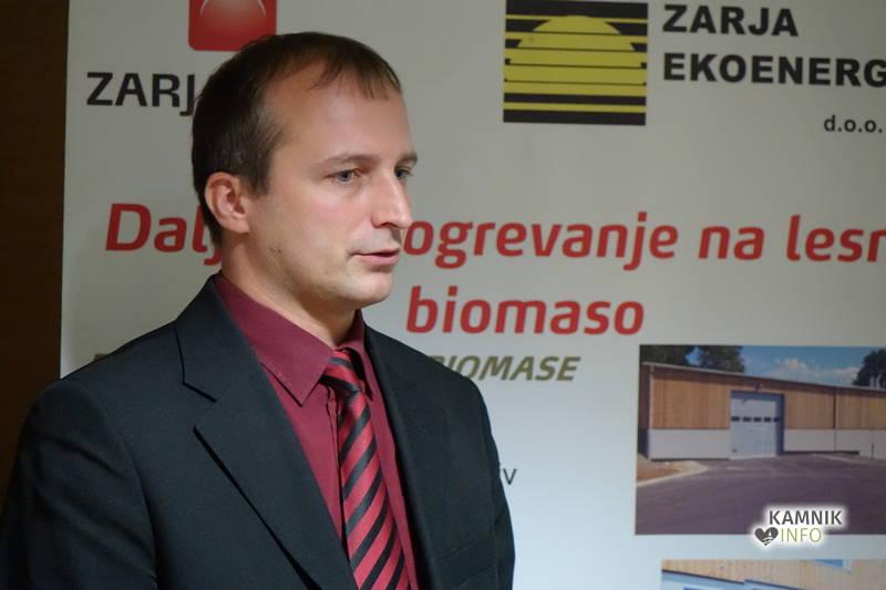 zarja-kovis-25-let-8