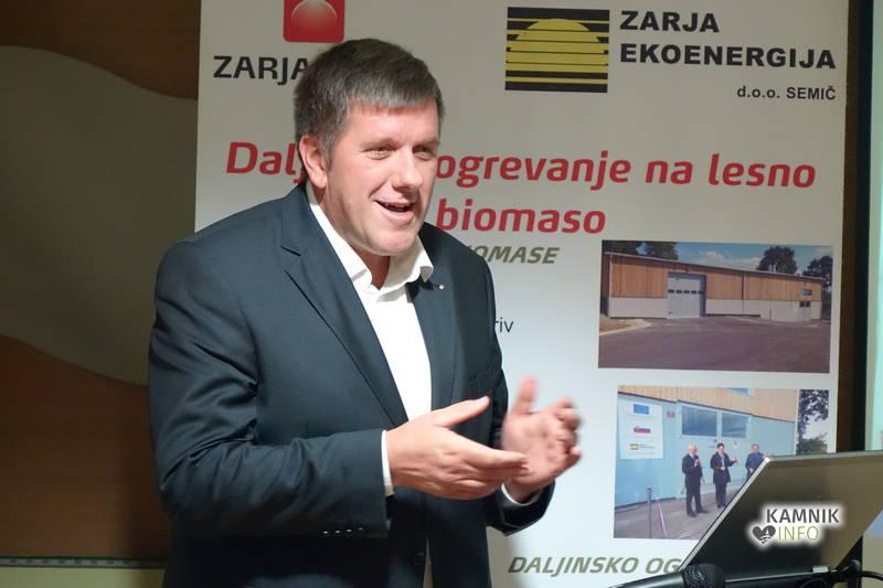 zarja-kovis-25-let-9