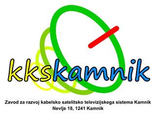 kks-kamnik-logo