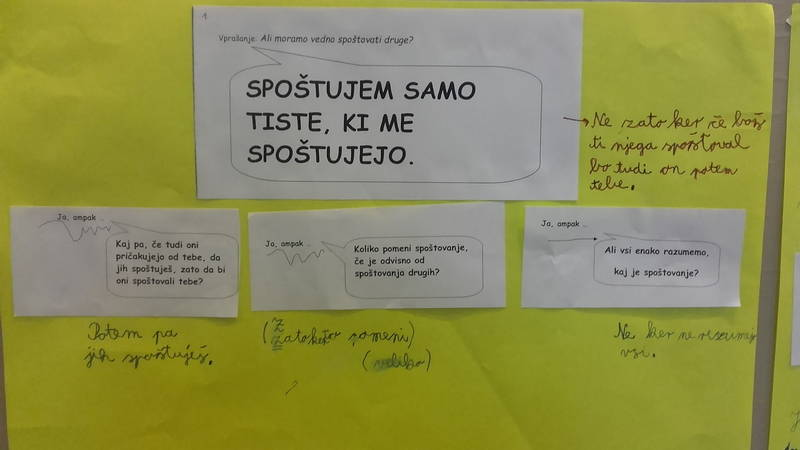 kulturni-dan-os-fa-2016-12