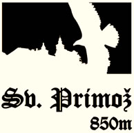 sv-primoz-okrepcevalnica