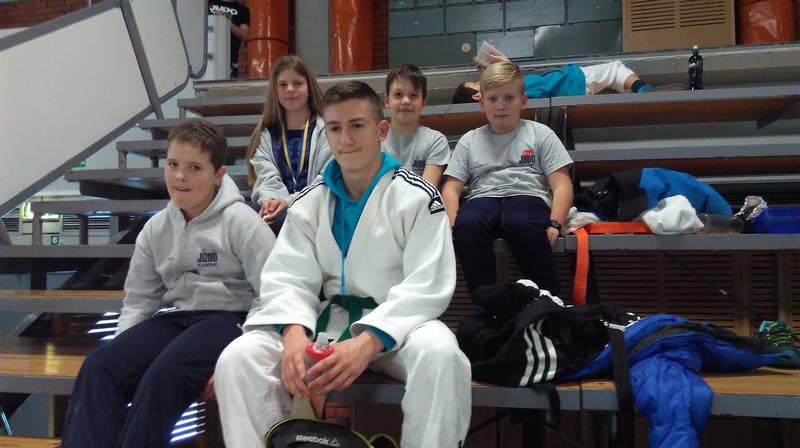 judoisti-kamnika-na-novoletnem-turnirju