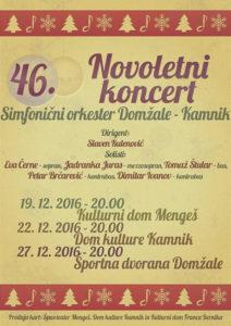 novoletni-koncert
