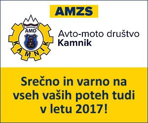 amd-kamnik-cestitka-1