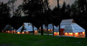 carobni-bozic-eko-resort