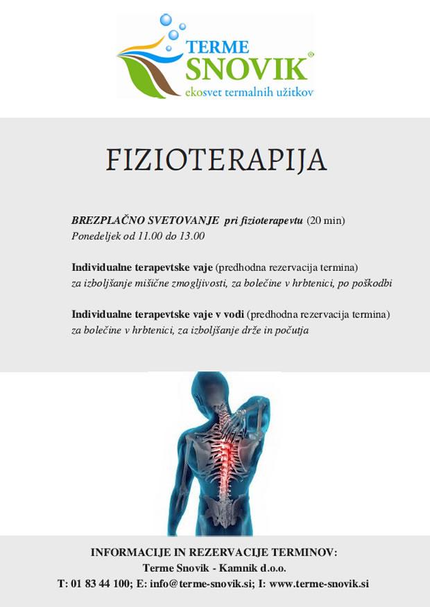 fizioterapija-snovi